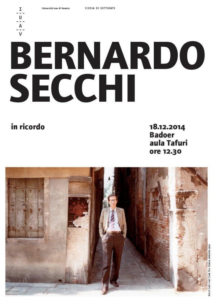 415_14_bernardo_secchi