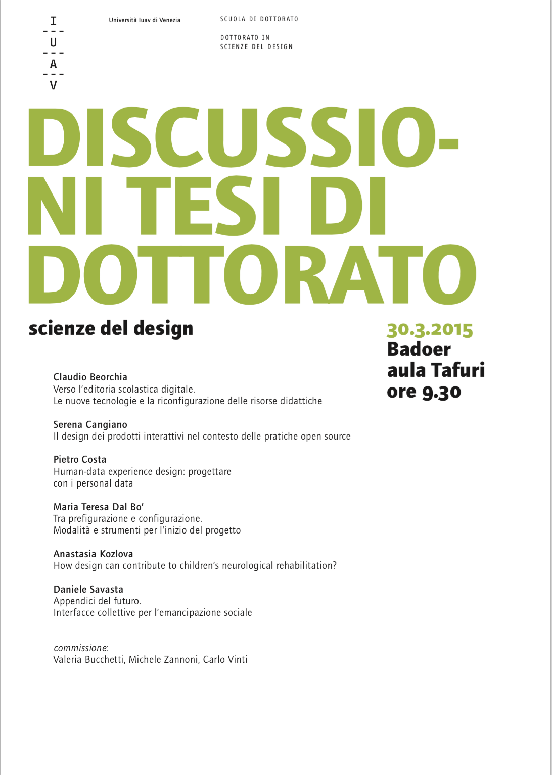 locandina-discussioni-30-3-2015
