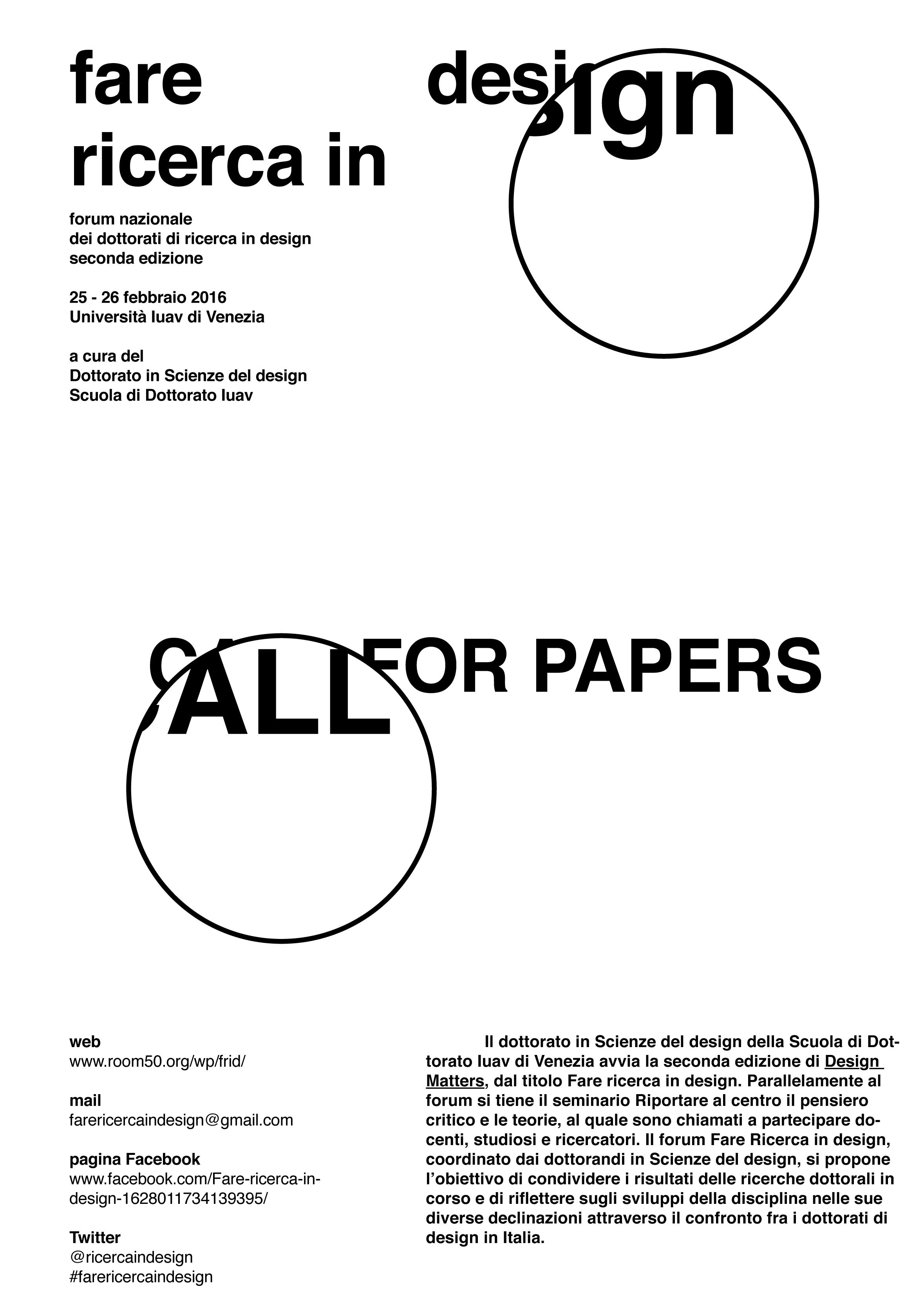 CALL-fare-ricerca-in-design-2015-1